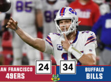 bills-49ers-nfl-semana13-2020