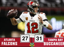 buccaneers-falcons-semana15-2020
