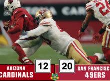 49ers-cardinals-semana16-2020