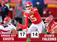 chiefs-falcons-semana16-2020