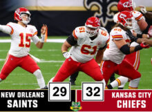chiefs-saints-semana15-2020