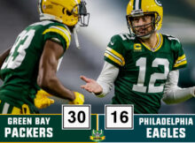 packers-eagles-semana13-2020