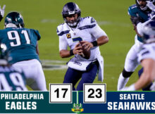 seahawks-eagles-semana-12-2020