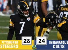 steelers-colts-semana16-2020