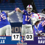 bills-ravens-divisional2021