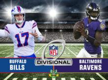 bills-ravens-divisional-2020