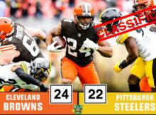 browns-steelers-semana17-2020