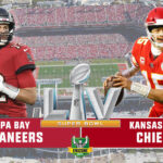 super bowl 55 chiefs buccaneers