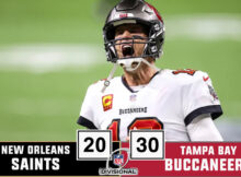 bucs-saints-divisional 2021
