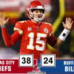 chiefs-bills-final-afc