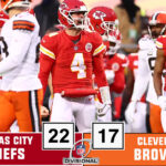 chiefs-browns-divisional 2021