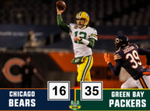 packers-bears-semana17-2020