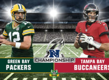 packers bucs final nfc 2021