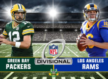 packers-rams-divisional-2021