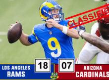 rams-cardinals-semana17-2020