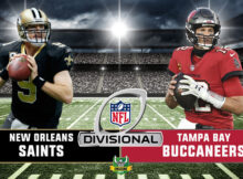saints-bucs-divisional 2021