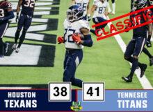 titans-texans-semana17-2020