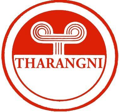 THARANGNI