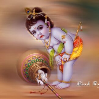 DEVOTIONAL COLLECTION ON LORD KRISHNA