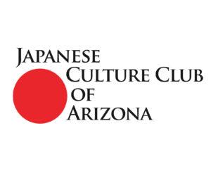 Japanese Culture Club of AZ