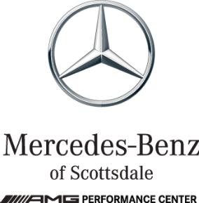 Mercedes-Benz of Scottsdale