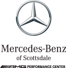 Mercedes-Benz of Scottsdale