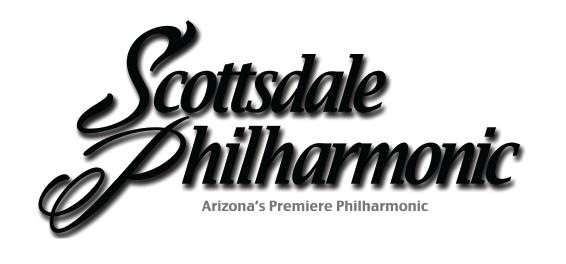 Scottsdale Philharmonic