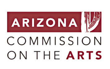 Arizona Commision on the Arts