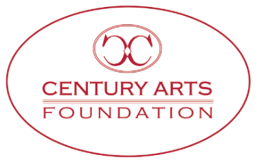 Century Arts Foundation