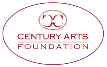 Century Arts Foundation