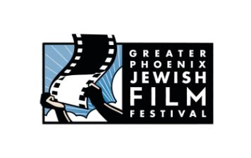 Greater Phoenix Jewish Film Festival