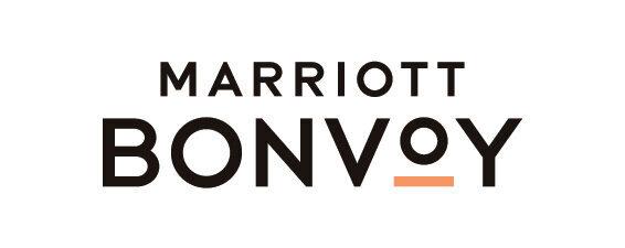 Marriot Bonvoy