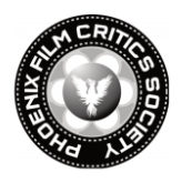 Phoenix Film Critics Society