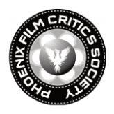 Phoenix Film Critics Society