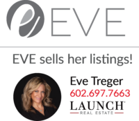 Even Treger | Launch Real Estate