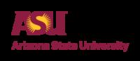 ASU Jewish Studies