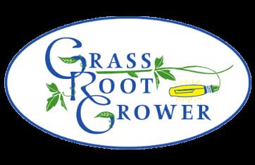 Grass Root Grower LLC
