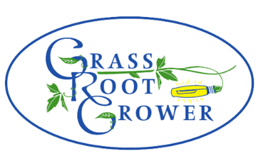 Grass Root Grower LLC