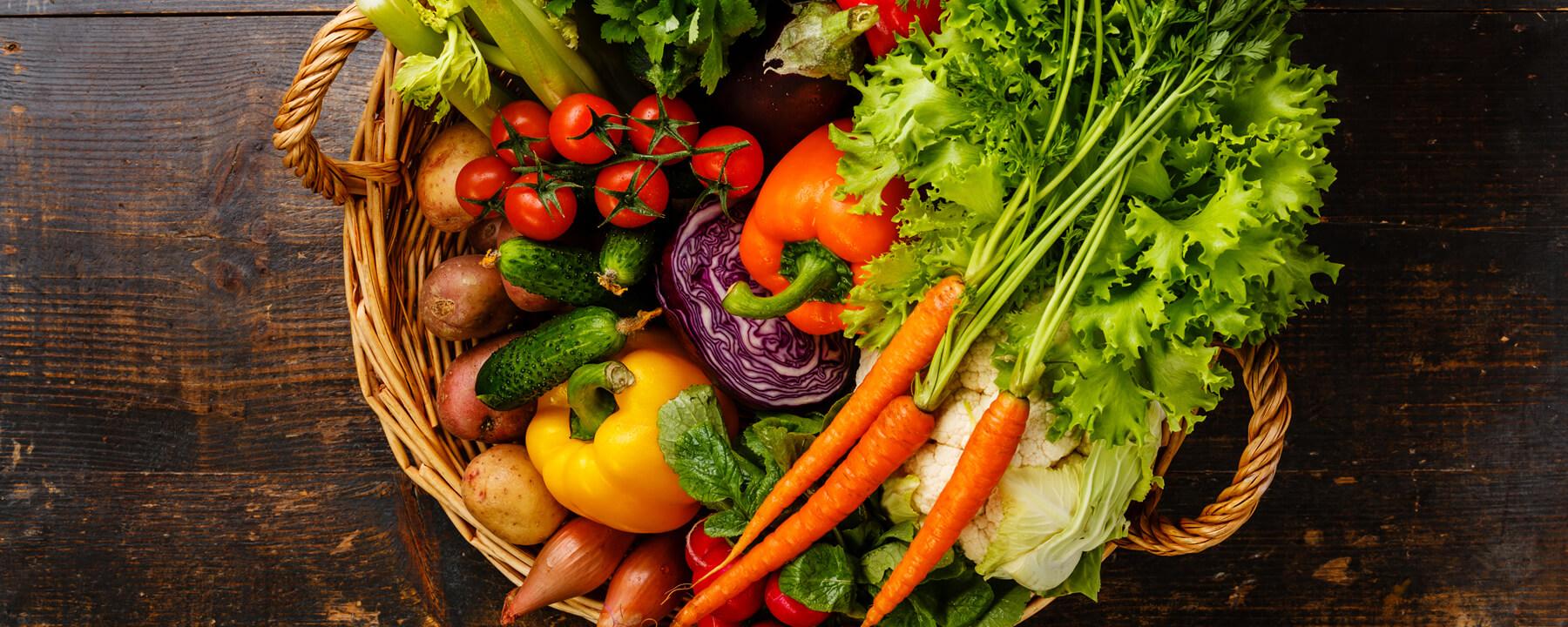 Harvest essentials from Grass Root Grower LLC.
