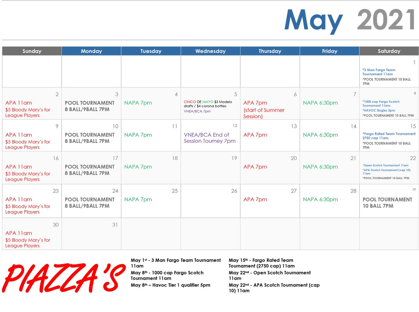 piazzas-updated-cal-may