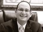 Scott D. Hershenson