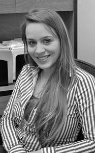 Jessica Koslowski