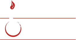 Polatsek, Counsellors at Law | U.S. Immigration and Nationality Matters Logo