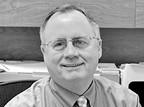 Stephen R. Kain