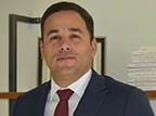 Jose C. Ariet Cheni