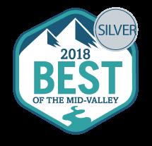 Best_of_silver-award