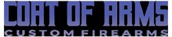 COA-Logo-Custom-Firearms