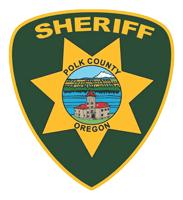 polk-county-sheriff-200T