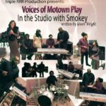 Voices of Motown II
