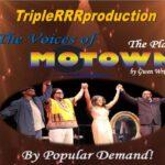Voices of Motown I